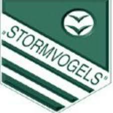 HV Stormvogels