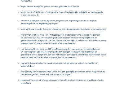 2020-07-01 Protocol NOC-NSF_Pagina_5
