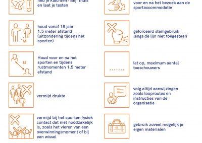 2020-07-01 poster-richtlijnen-sportaccommodatie-lr_Pagina_1