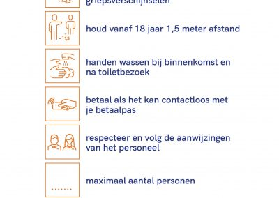 2020-07-01 poster-richtlijnen-sportaccommodatie-lr_Pagina_2